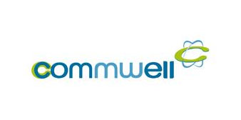 Commwell Inc./Cardiomedix