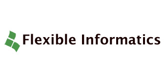 Flexible Informatics (formerly EncaptureMD)