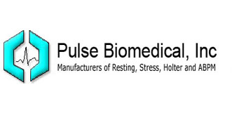 Pulse Biomedical, Inc.