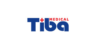 Tiba Medical, Inc.