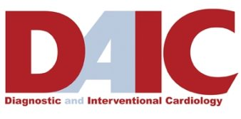 Diagnostic and Interventional Cardiology (DAIC)