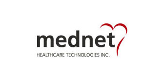 Mednet Healthcare Technologies, Inc.