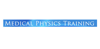 Medical Physics Training