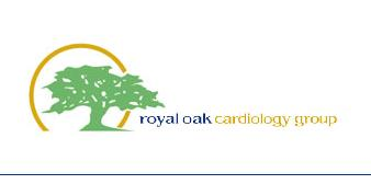 Royal Oak Cardiology Group