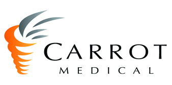 Carrot Medical, LLC