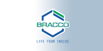 Bracco Diagnostics, Inc