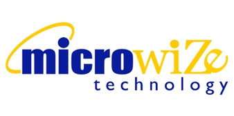 Microwize Technology, Inc.