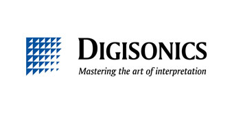 Digisonics, Inc.