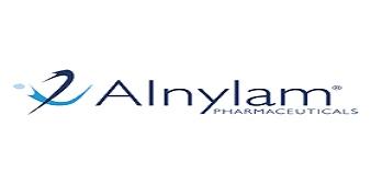 Alnylam Pharmaceuticals, Inc.