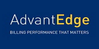 AdvantEdge Healthcare Solutions