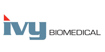 Ivy Biomedical Systems, Inc.