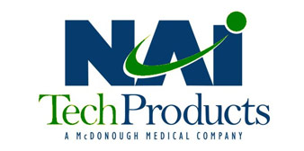 NAI Tech Products