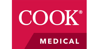 Cook Medical Incorporated