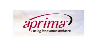 Aprima Medical Software, Inc.