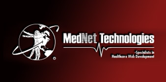 MedNet Technologies Inc