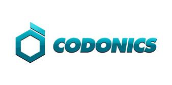 CODONICS INC.