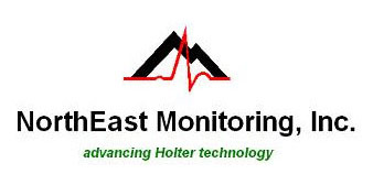NorthEast Monitoring, Inc.