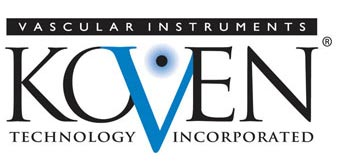 Koven Technology, Inc