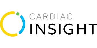 Cardiac Insight, Inc.