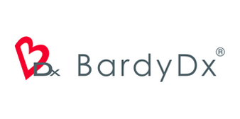 Bardy Diagnostics, Inc.