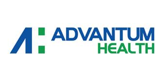 Advantum Health