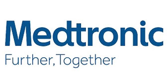Medtronic Infection Control