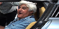 Jay Leno and Team Put 3D Systems Digital Manufacturing Thread to the Test
