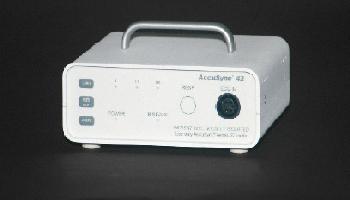 AccuSync® 42  R Wave Trigger