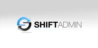 Shift Administrators, LLC