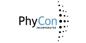 PhyCon