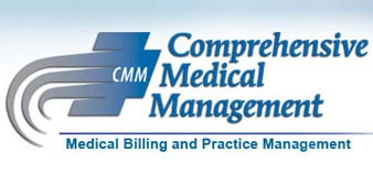 Comprehensive Medical Management
