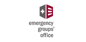 Emergency Groups' Office