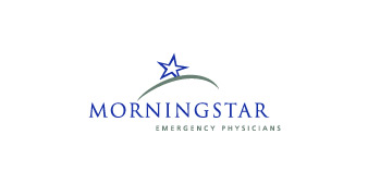 Morningstar Emergency Physicians of Team Health