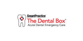The Dental Box