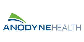 Anodyne Health