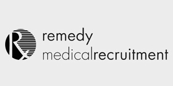 Remedy Consultants Medical Recruitment - New Zealand