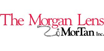 MorTan, Inc., The Morgan Lens