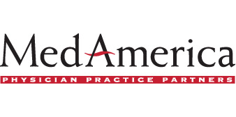 MedAmerica, Inc.