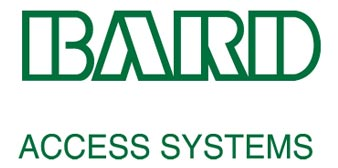 Bard Access Systems