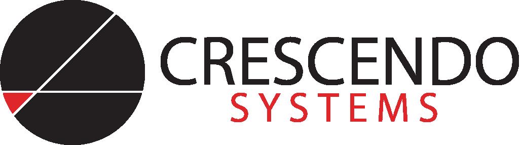 Crescendo Systems