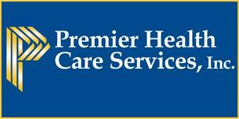 Premier Physician Services