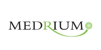 Medrium