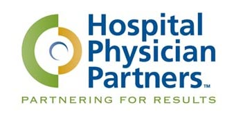 Hospital Physicians Partners