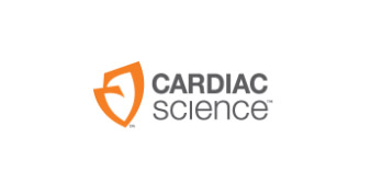 Cardiac Science Corporation