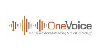 Transcription Solutions LLC