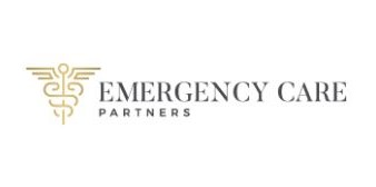 Emergency Care Partners