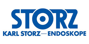 Karl Storz Endoscopy-America, Inc.