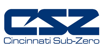 Cincinnati Sub-Zero Products Inc.