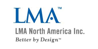 LMA North America