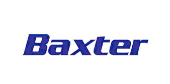 Baxter International Inc